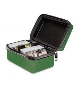 Ultra Pro GT Luggage Deck Box Green