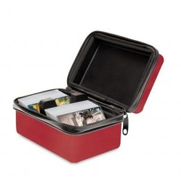 Ultra Pro GT Luggage Deck Box Red