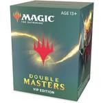 WOTC MTG MTG Double Masters VIP Edition