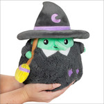 squishable Mini Witch Squishable 7""