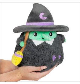 "squishable Mini Witch Squishable 7"""