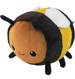 "squishable Fuzzy Bumblebee Squishable 15"""
