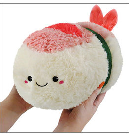 "squishable Mini Shrimp Sushi Squishable 7"""