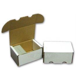 BCW Box 300
