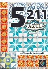 Next Move Games 5211 Azul