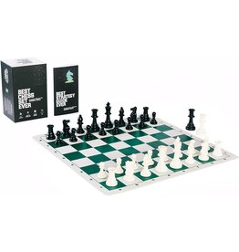 Best Chess Set Ever Best Chess Set Ever Black Board