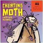 Lion Rampant Imports Cheating Moth