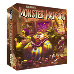 Ludonova Monster Mansion