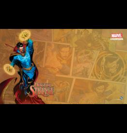 Fantasy Flight Games Marvel Doctor Strange Game Mat