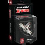 Fantasy Flight Games SW X-Wing LAAT/i Gunship