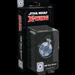 Fantasy Flight Games SW X-Wing HMP Droid Gunship
