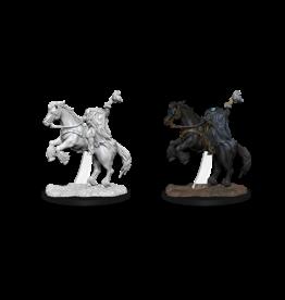 WIZKIDS/NECA PFDUM Dullahan (Headless Horsemen) W12