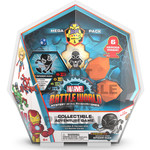 FUNKO Marvel Battleworld Mega Pack