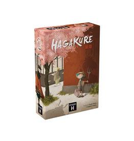 Studio H Hagakure
