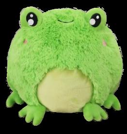 """squishable Mini Frog Squishable 7"""""""