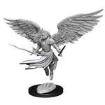 WIZKIDS/NECA MTGUM Aurelia Exemplar of Justice (Angel) W13