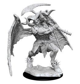 WIZKIDS/NECA MTGUM Rakdos Lord of Riots (Demon) W13