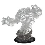 WIZKIDS/NECA PFDUM Huge AIR Elemental Lord W13