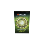 WOTC MTG MTG Commander Collection Green