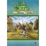 Lookout Games Isle of Skye