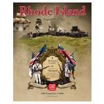 GMT The Battle of Rhode Island