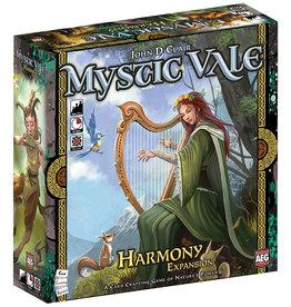 AEG Mystic Vale Harmony Expansion