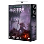 Games Workshop WQ Blackstone Fortress Ascension