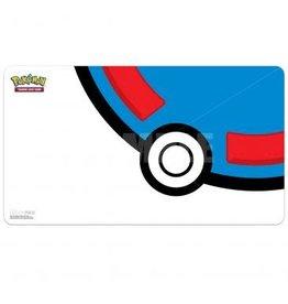 Ultra Pro Pokemon Great Ball Playmat