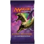 WOTC MTG MTG Iconic Masters pack
