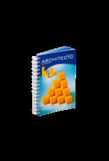 FoxMind Architecto Book