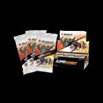 WOTC MTG MTG JumpStart Booster