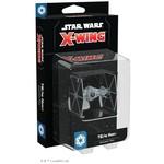 Fantasy Flight Games SW X-Wing TIE/rb Heavy