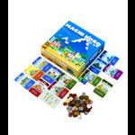 Pandasaurus Games Machi Koro 5th Anniversary