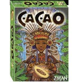 ZMan Games Cacao