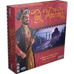 ZMan Games Taj Mahal