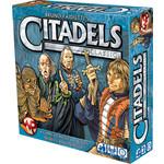 ZMan Games Citadels: Classic