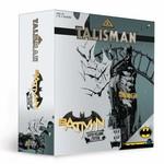 Pegasus Spiele Talisman Batman Super-Villains