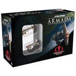 Fantasy Flight Games Hammerhead Corvette SW Armada Expansion Pack