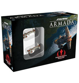 Fantasy Flight Games Hammerhead Corvette SW Armada Expansion Pack