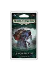 Fantasy Flight Games Arkham Horror The Card Game: Blood on the Altar