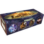 Fantasy Flight Games AH LCG: Return to the Path to Carcosa Expansion