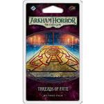 Fantasy Flight Games AH LCG: Threads of Fate Mythos Pack
