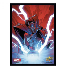 Ultra Pro Marvel Thor Deck Protector