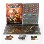 Games Workshop WHU Arena Mortis