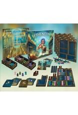 Renegade Game Studios Atheneum Mystic Library