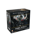 Steam Forged Games Dark Souls Manus, Father of the Abyss Expansion