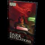 Fantasy Flight Games Arkham Horror: Dark Revelations