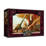 CMON SIF Mother of Dragons