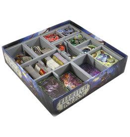 Folded Space Box Insert: Eldritch Horror & SSB Exp