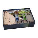 Folded Space Box Insert: Isle of Skye & Exps